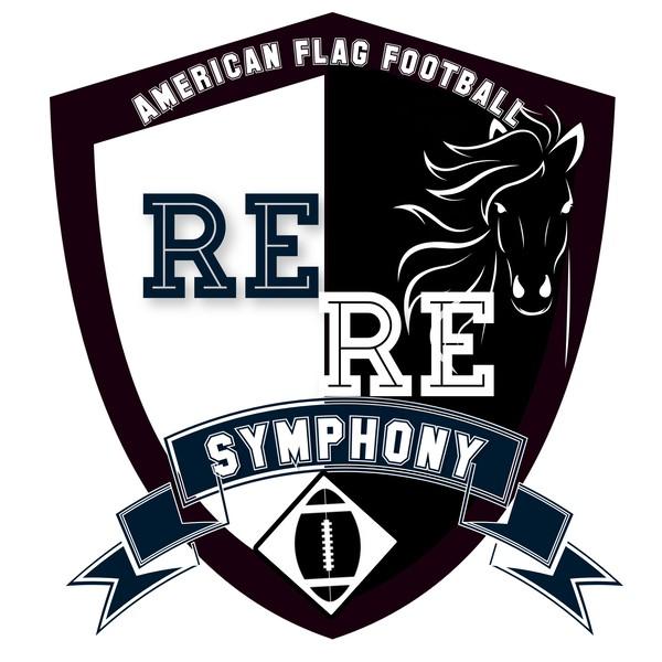 reresymphony